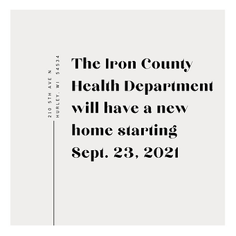 New home 09-22-2021.png