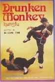 Drunken Monkey Kungfu