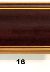 Frame 16