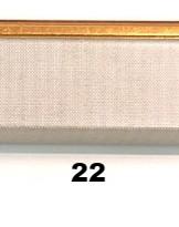 Frame 22