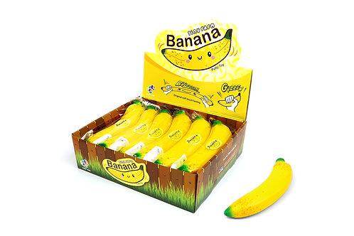TINY FARM - BANANA  農場 — 奇趣香蕉