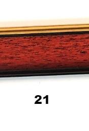 Frame 21