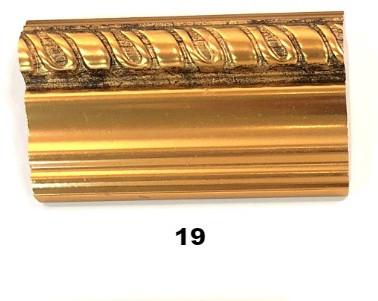 Frame 19