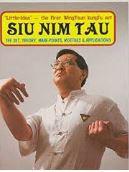 Siu Nim Tau(英文版)