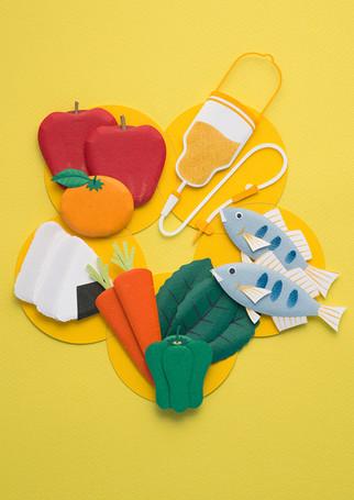 栄養学と食事栄養療法03.jpg
