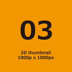 2Dthumbnail_03