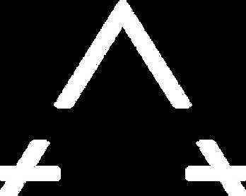 logo whiteAsset 1@4x.png