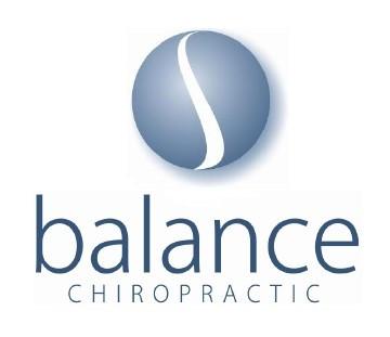 BALANCE CHIRO Logo.jpg