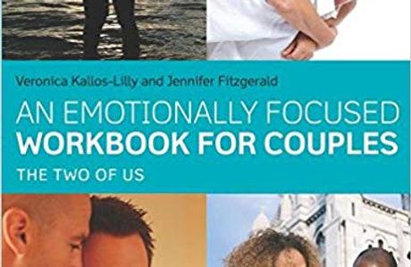EFT Workbook.jpg