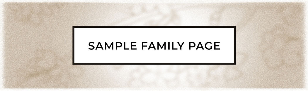 Cura header for family page.jpg