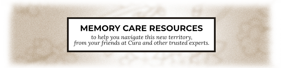 Cura header for family page.png