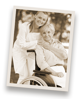 Peace of mind in-home care for your parents, Nashville