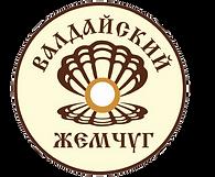imgonline-com-ua-Transparent-backgr-VrwP