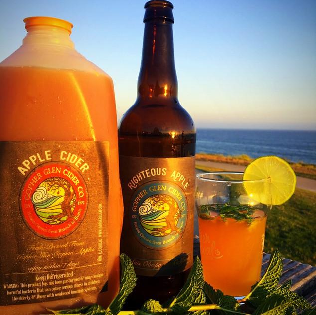 GG Sunset Cider.jpg