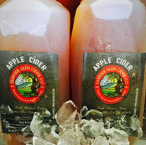 Fresh GG Iced Cider.jpg