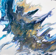 Breaking Wave acrylic 51 x 51 cm .jpg