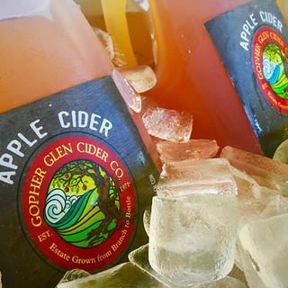 GG Cider Label.jpg