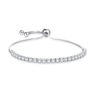 Adjustable Bracelet.jpg
