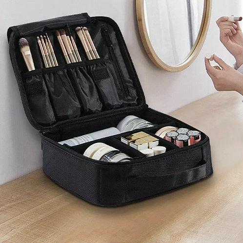 Makeup Bag Organizer