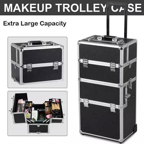 Makeup Roller ( Train )