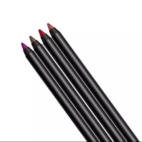 ICON Lip Liners