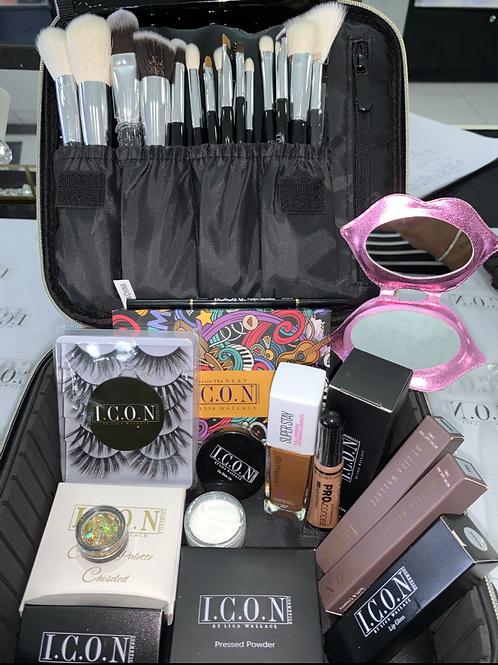 Makeup beginner Kit #2