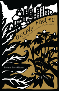 Deeply_Rooted_cover_tiny.png