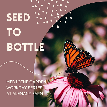 Seed to Bottle Flyer.png