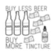 buymoretincture.png