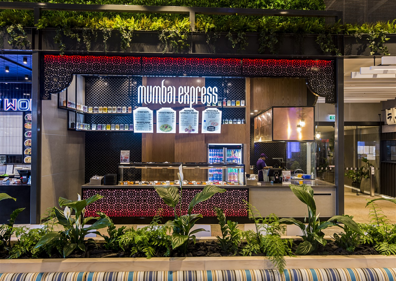 mumbai-express-foodcourt-fitout