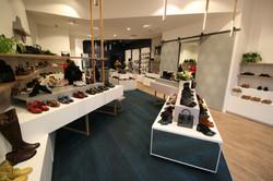 Shoe-shop-fitout-Queenstown-6