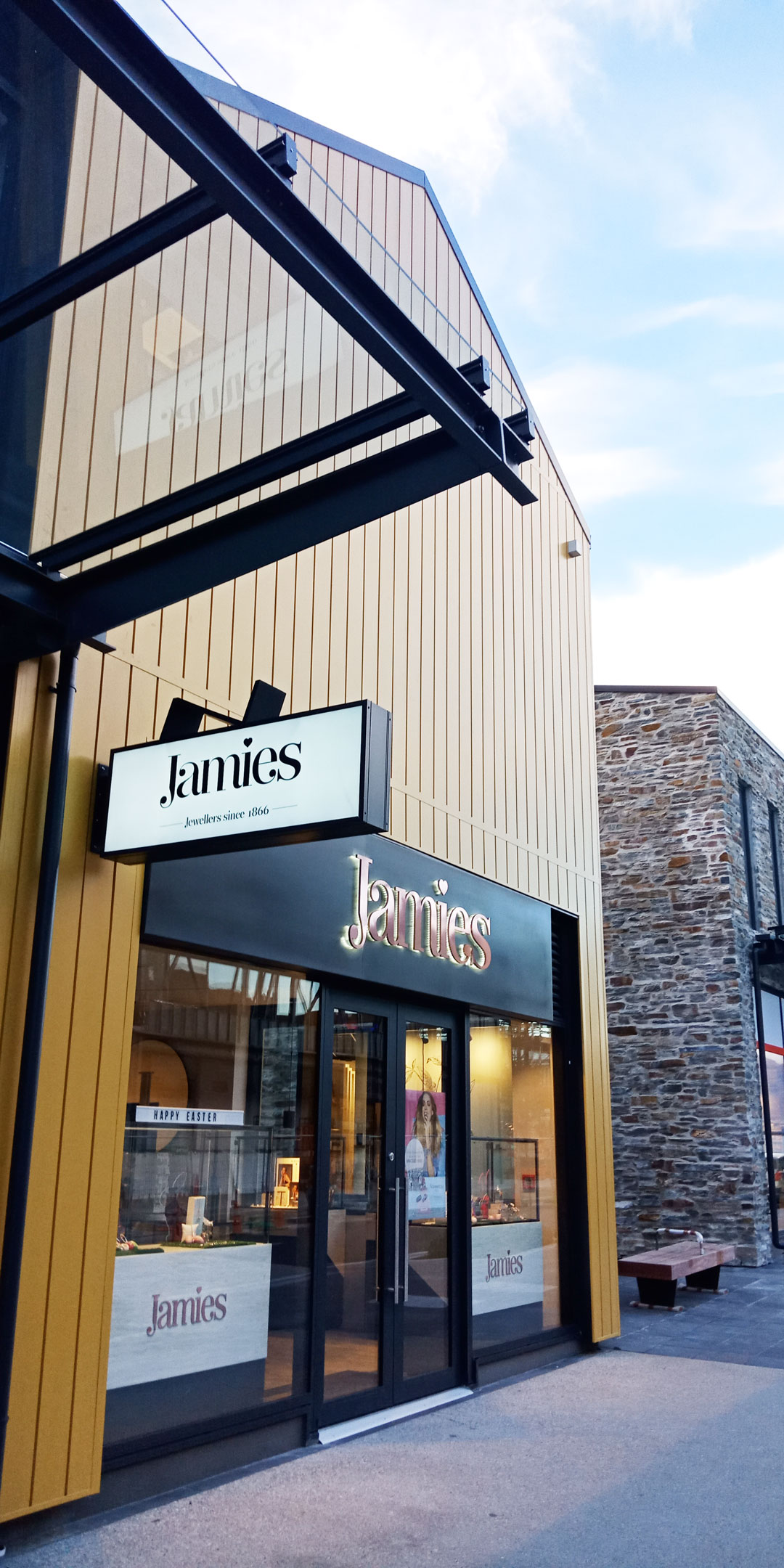 Jamies-Jewellers-Queenstown