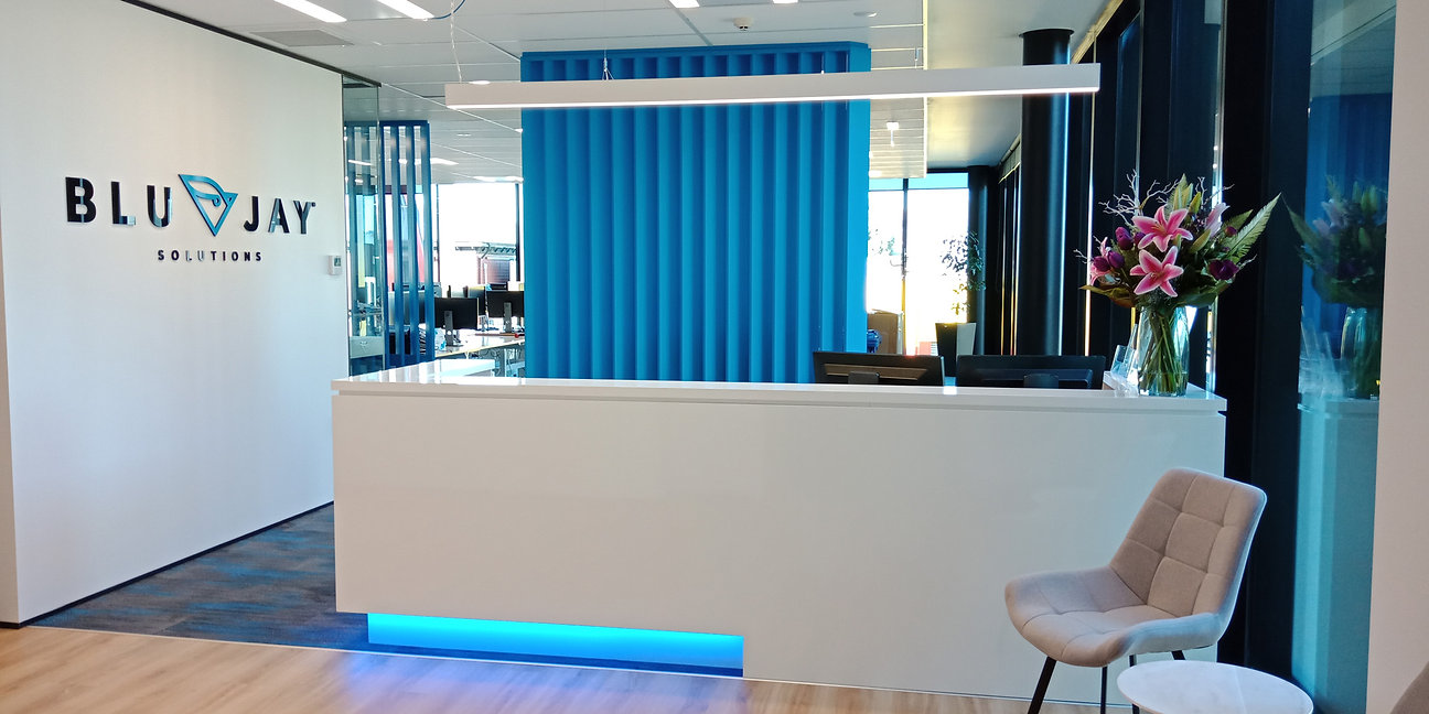Reception-Remodel-Christchurch-2.jpg