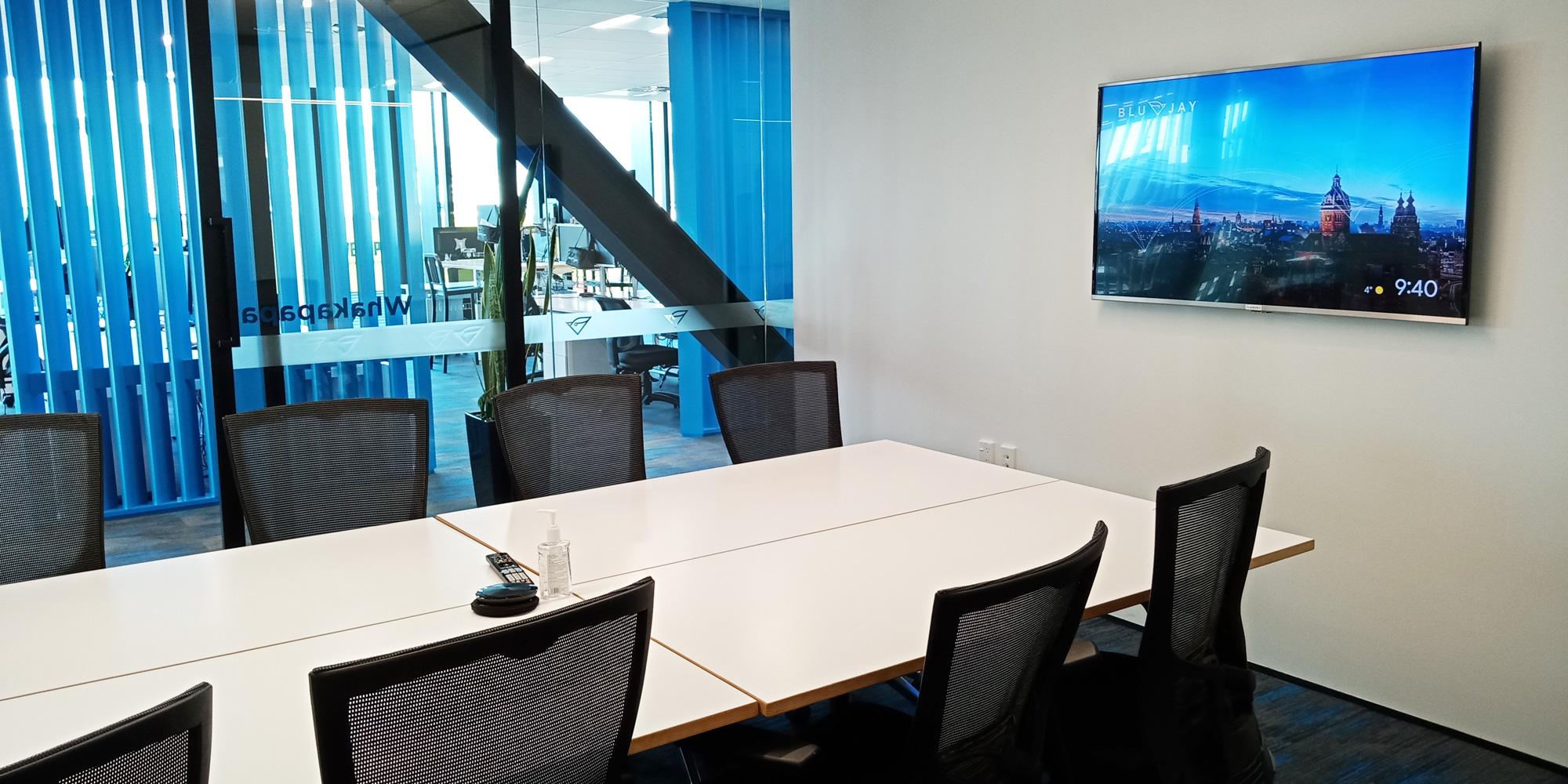 Boardroom-Remodel