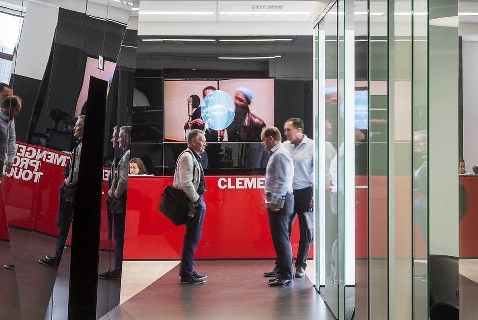 Clemenger Reception 3D Glazing.jpg