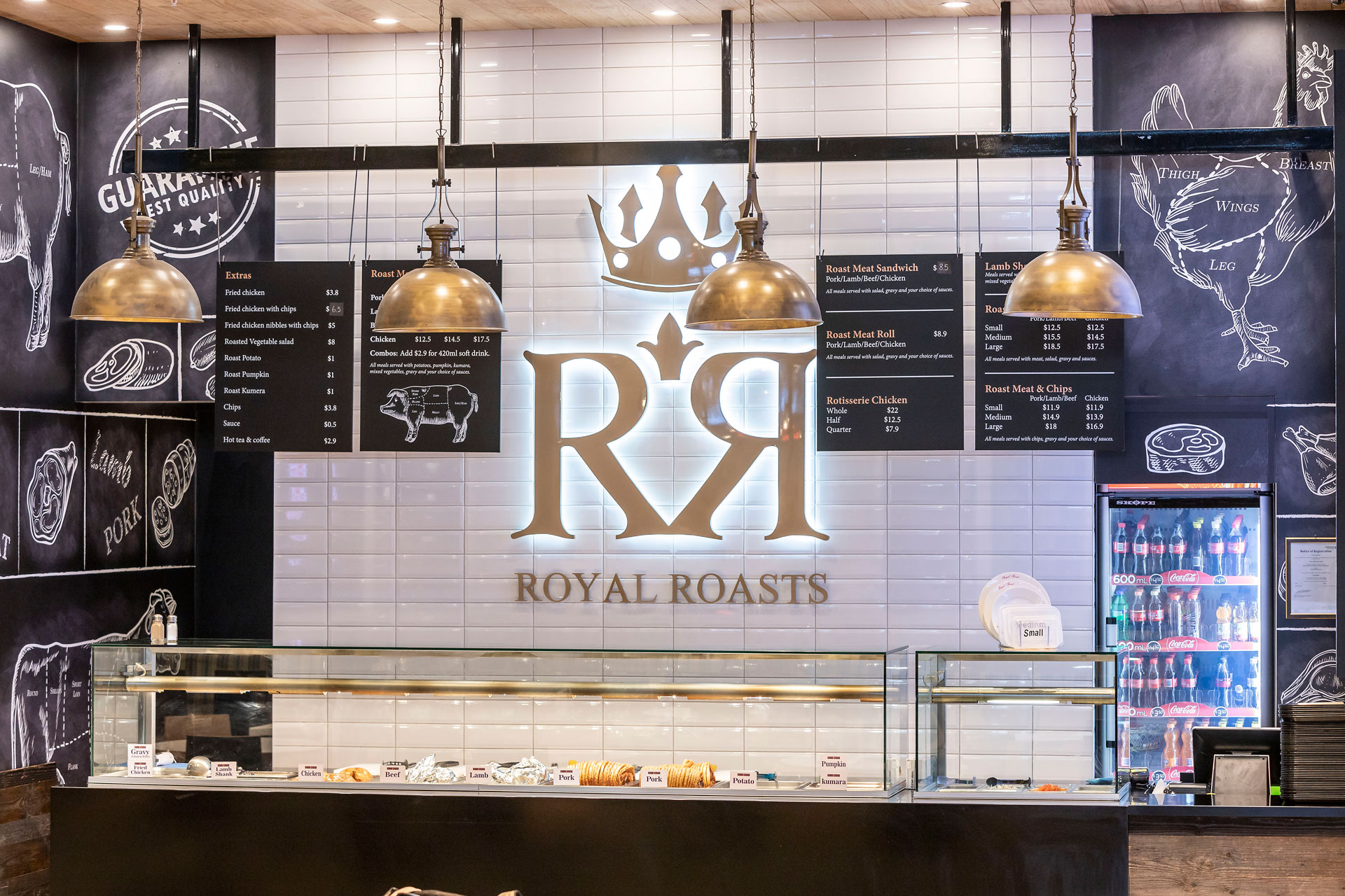 Weir-Arch-Royal-Roasts-3