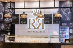 Weir-Arch-Royal-Roasts-3