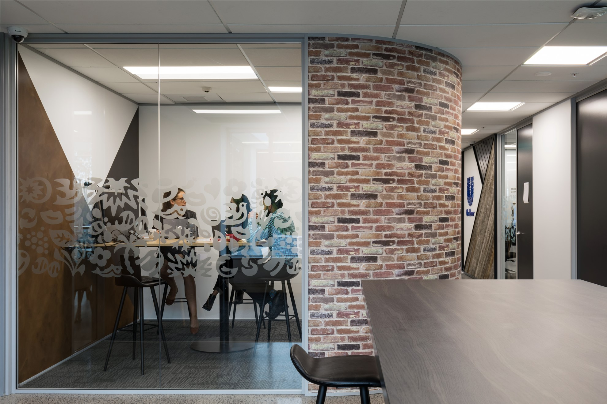 meeting-room-fitout