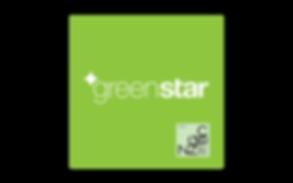 greenstar2.png