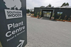 Southern-Woods-Fitout---Entrance 2
