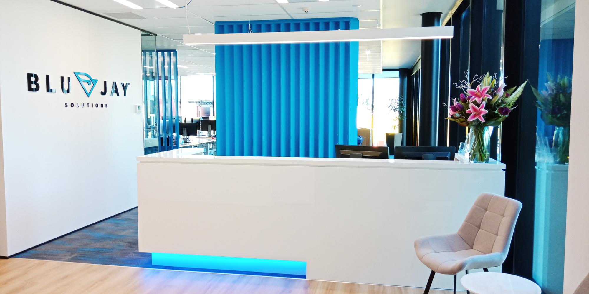 Reception-Remodel-Christchurch-2