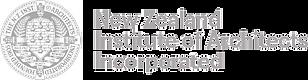 NZIA logo