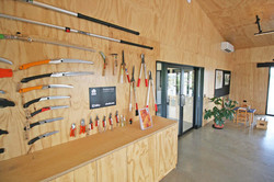 Southern-Woods-Fitout---Merchandising