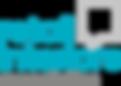 retail-interiors-logo.png