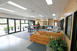 Southern-Woods-Fitout---Open-Plan-Office