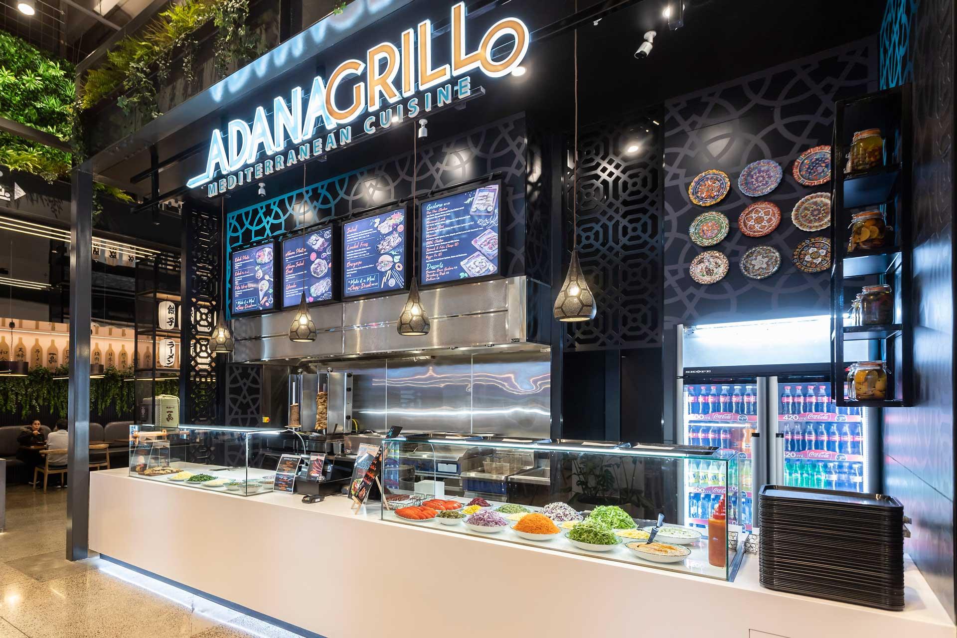 Weir-Arch-Adana-Grill