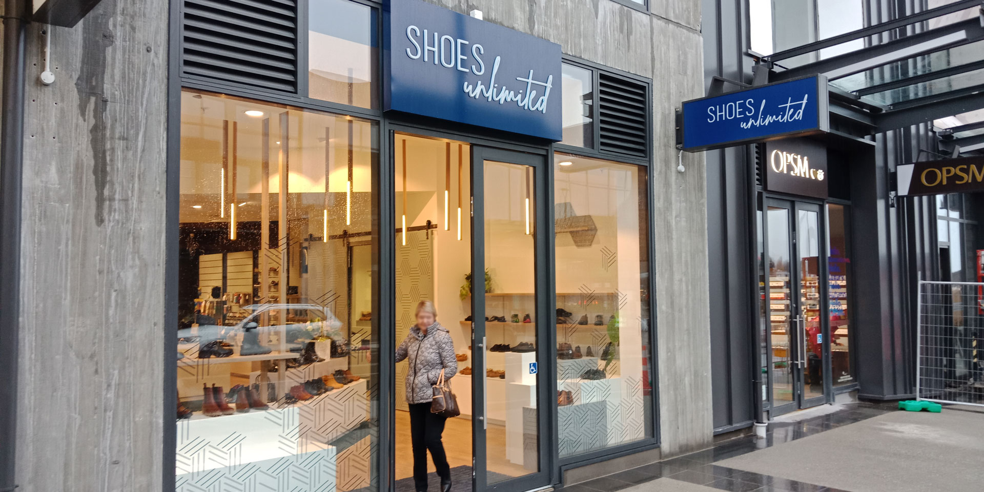 Shoe-shop-fitout-Queenstown-8