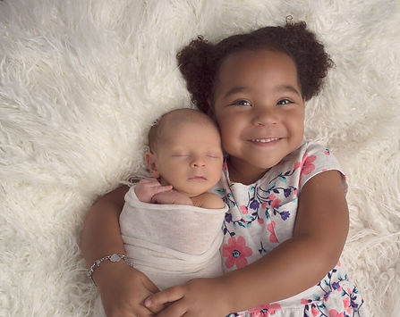 happy-babies-testimonials