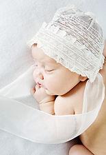 Baby-sleep-consultant-sleep