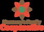 Harmony Family Cooperative Logo
